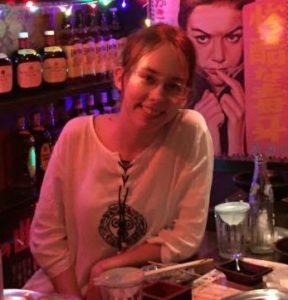 learn japanese - author of mangadou